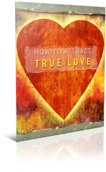 how to attract true love 1 Sculptor