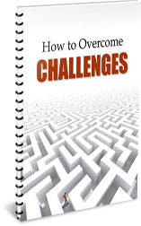 how to overcome challenges ebook Sculptor