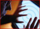 hypnotizedscreen Sculptor